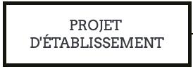 ico projet etab