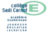 CollègeSADI CARNOT